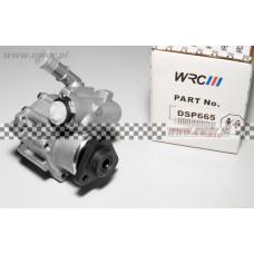Pompa wspomagania układu kierowniczego BMW E39 (WRC-DSP665)