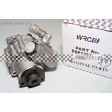 Pompa wspomagania układu kierowniczego BMW E53 (WRC-DSP1357)