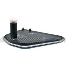 Filtr hydrauliczny automatycznej skrzyni biegów BMW E53 E65 E70 E71 E8 OE BMW-24152333899