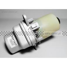 Pompa wspomagania układu kierowniczego FORD C-Max, Focus mk II (WRC-DSP1637)