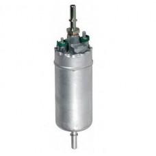 Pompa paliwa FORD MONDEO MK III 2.0 TDCi, 2.2 TDCi (WRC 76815-1)