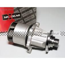 Pompa wodna BMW E46, E36 (MAXGEAR-470062)