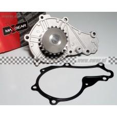 Pompa wody Fiesta MK VI, Fusion, 1.4 TDCi (MAXGEAR-470157)