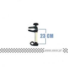 Akcesoria Wspornik średni M do uchwytu rowerowego Peruzzo Padova