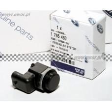 Czujnik parkowania S-MAX / GALAXY (FORD oryginał-1765450)