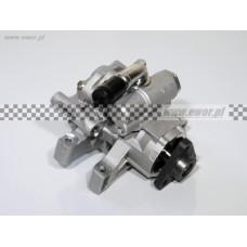 Pompa wspomagania hydrauliczna przekładni kierowniczej FORD TRANSIT 2006- (DSP1596)