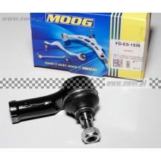 Końcówka drążka kierowniczego Ford Focus (MOOG-FDES1535)