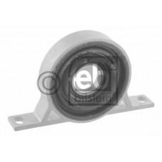 Podpora wału napędowego E60, E61, E63, E64 (FEBI BILSTEIN-26316)