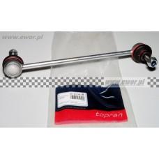 Drążek/wspornik, stabilizator MONDEO COUGAR / TOPRAN-301351