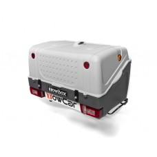 Towbox V1 - box na hak