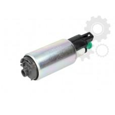 Pompa paliwa FORD FOCUS mk I (MD76204)