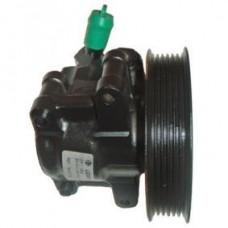 Pompa wspomagania układu kierowniczego Focus MK I 1.8D (FORD oryginał-1358497, RM2M5J-3A674-AC)