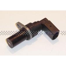 Generator impulsów wału korbowego BMW oryginał-13622247926