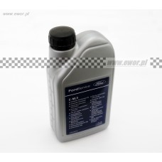 Olej do układu wspomagania Fiesta MK IV/V, Focus MK I, Galaxy, Mondeo MK II/III, Transit (OE FORD-8000047, 1496116,1776431, 1590988)