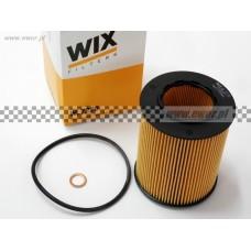 Filtr oleju WIX-WL7220