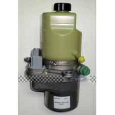 Pompa wspomagania układu kierowniczego C-Max, Focus C-Max, Focus MK II, Kuga (FORD oryginał-1545071, RM4M5J-3K514-AA)