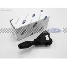 Przełącznik kierunkowskazów Fiesta, B-Max, Transit/Tourneo Courier (FORD oryginał-1682218, 8A6T-13335-AD)