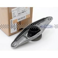 Moduł wysprzęglający - łożysko oporowe z łapą / łapa sprzęgła E81, E87, E88, E82, EE46, E60 (BMW oryginał-21517564027)