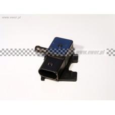 Czujnik ciśnienia spalin BMW Zamiennik-13627805152