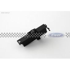 Przełącznik otwierania szyby BMW E46 (BMW oryginał-61316902177)