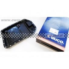 Miska olejowa automatycznej skrzyni biegów E60 E70 E82 E90 E91 (VAICO-V200580)