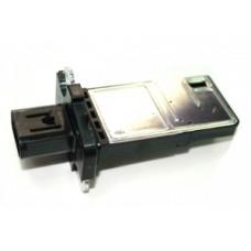 Czujnik masy powietrza zamiennik-1376235