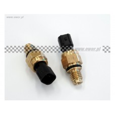 Czujnik ciśnienia w układzie kierowniczym FOCUS C-MAX (Zamiennik-1076647, 98AB-3N824-DB)