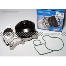 Pompa wody BMW E81 E87 E90 E91 E60 E61 E83 E84 (SKF-VKPC88310)
