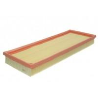 Filtr powietrza MONDEO MK I/II - 1.6/1.8/2.0 Zetec (Hart-WT213008)