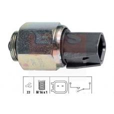 Włącznik światła wstecznego Ford C-Max, Focus, Mondeo, S-Max, Galaxy (EPS-1.860.242)