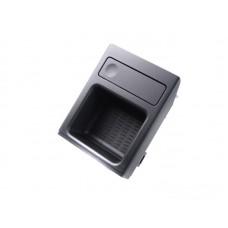 Wnęka pudełka na monety, skarbonka E46 (BMW oryginał-51168217957)
