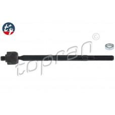 Drążek kierowniczy osiowy TOPRAN-302495