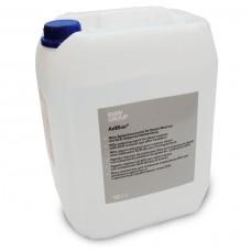 Płyn filtra cząstek stałych BMW ADBLUE 10L SCR (BMW oryginał-83192295606)