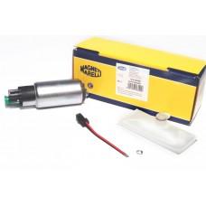Pompa paliwa Focus MK I (MAGNETI MARELLI-MAM00007)