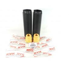 Komplet odboje, osłony amortyzatorów Ford Focus C-Max, C-Max, Focus MK II (KYB-910026)
