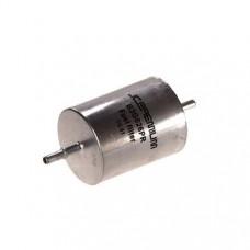 Filtr paliwa FORD MONDEO III, TRANSIT, 1.8-3.0 (JC Premium-B3G026PR)