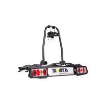 Platforma rowerowa do przewozu 2 rowerów TAURUS BASIC PLUS 2
