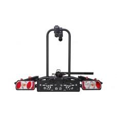 Platforma na hak do przewozu 2 rowerów Menabo Naos Rapid 2