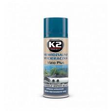 Niewidzialna wycieraczka - Vizio Plus - K2 200 ml