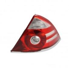 Lampa tylna Mondeo MK III (TYC-1111455012)