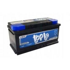 Akumulator TOPLA TOP 12V 100AH 950A P+