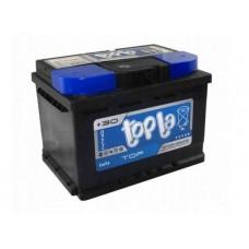 Akumulator TOPLA TOP 12V 62AH 600A P+