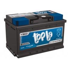 Akumulator TOPLA TOP 12V 75AH 720A P+