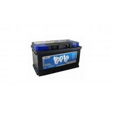 Akumulator TOPLA TOP 12V 85AH 800A P+