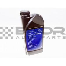 Płyn chłodniczy FORD Super Plus Premium 1L koncentrat (FORD oryginał-2361569)